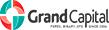 Отзывы и полное описание брокера бинарных опционов grandcapital