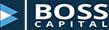 Отзывы и полное описание брокера бинарных опционов bosscapital