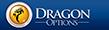 Отзывы и полное описание брокера бинарных опционов dragonoptions