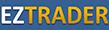 Отзывы и полное описание брокера бинарных опционов eztrader