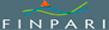Отзывы и полное описание брокера бинарных опционов Finpari