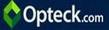 Отзывы и полное описание брокера бинарных опционов opteck