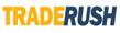 Отзывы и полное описание брокера бинарных опционов traderush
