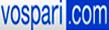 Отзывы и полное описание брокера бинарных опционов vospari
