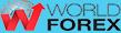 Отзывы и полное описание брокера бинарных опционов wforex